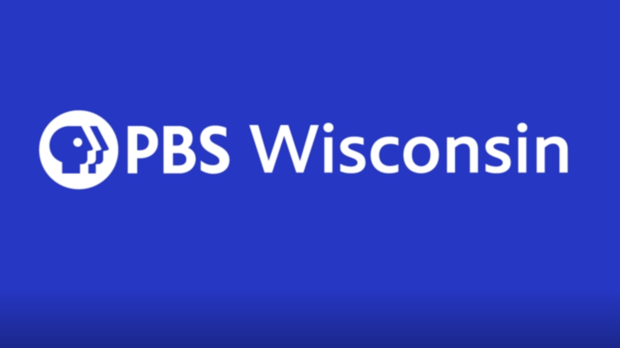 PBS Wisconsin