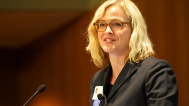 Cindy Carlsson
