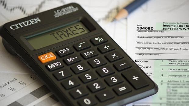 taxes, eFile989 (CC-BY-SA)