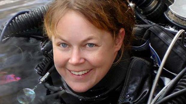 Tamara Thomsen