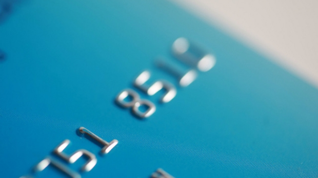 Target Store New Credit Card Debit card scanner readers.