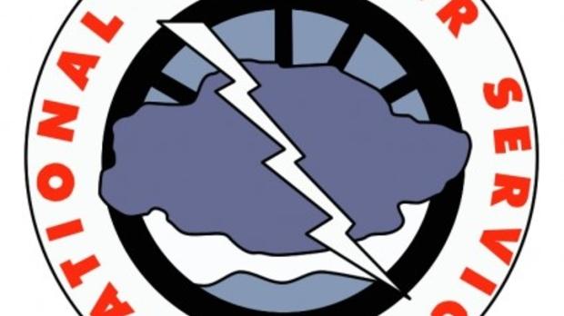 Logo_National_Weather_Service.jpg