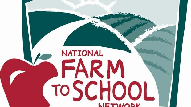 Wisconsin-farm-to-school-logo.jpg