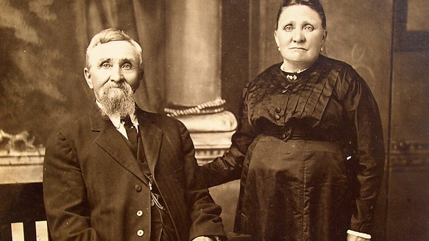 great great grandparents.jpg