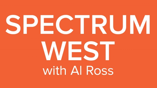 Graphic for Spectrum West