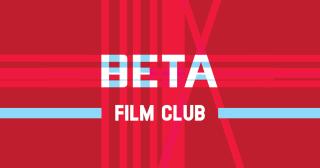 BETA Film Club