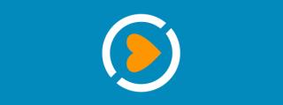 PRX Remix Logo