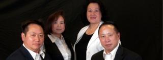 Hmong Public Radio