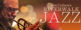 Riverwalk Jazz