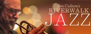 Riverwalk Jazz