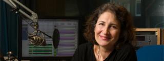 Ruthanne Bessman