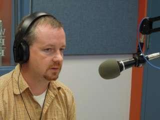 Patrick Dayton