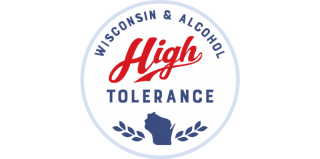 High Tolerance: Wisconsin's Complicated Relationship With Alcohol