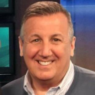 Gino Salomone