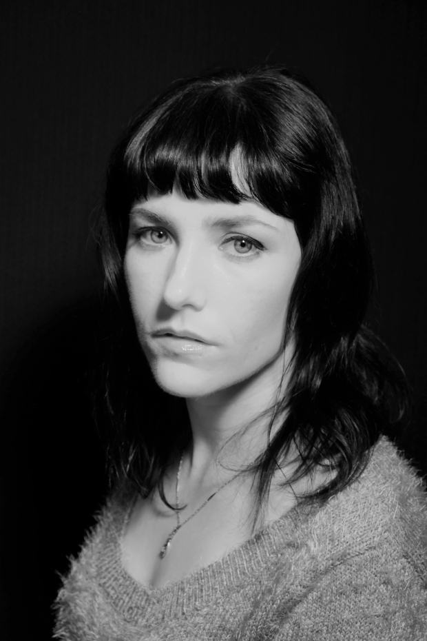 Juliet Escoria
