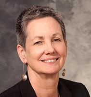 Dr. Kathleen Shannon