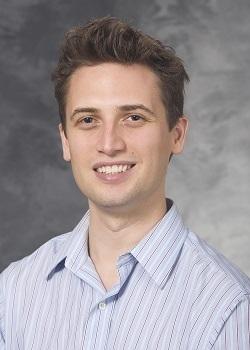 Benjamin H. Schnapp, MD