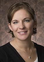 Cynthia Schuster headshot