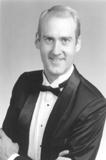 Peter Van De Graaff