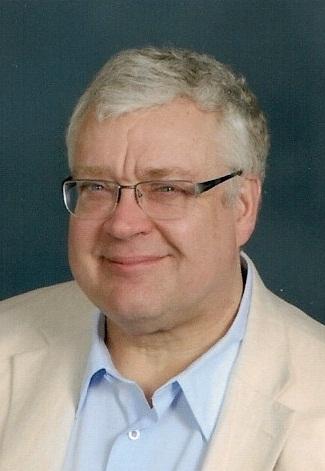 Mike Simonson