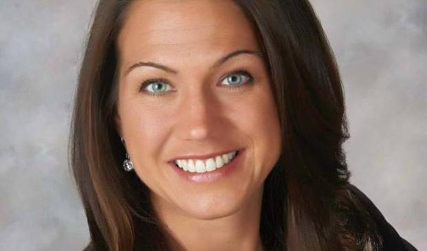 Michelle Litjens