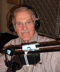 Bill C. Malone