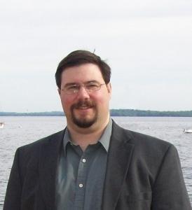Peter Shrake