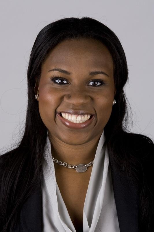 Doctor Jennifer Okwerekwu