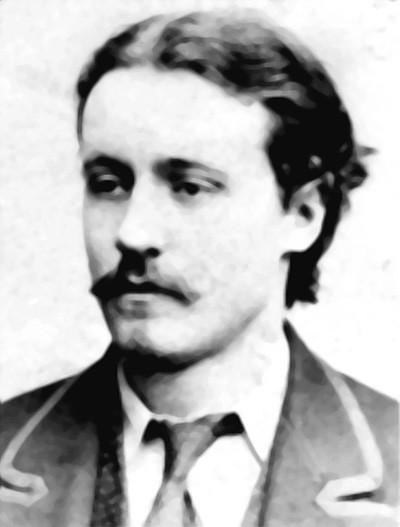Photo of Hubert Parry