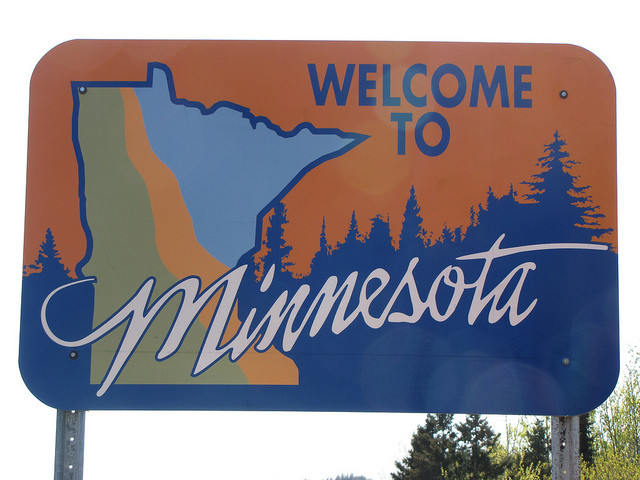 Minnesota Shelves Tax Reciprocity Talks With Wisconsin Wisconsin