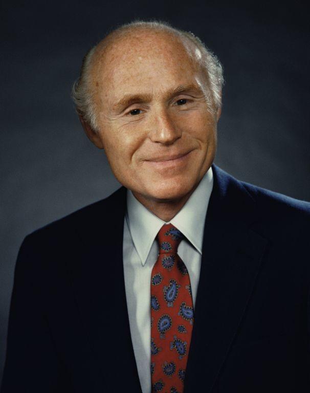 Senator Herb Kohl Official Site