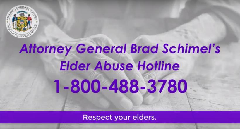 elder abuse ad
