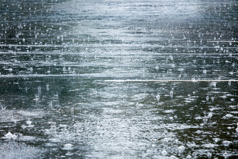 rain, storms, showers, flood, flooding