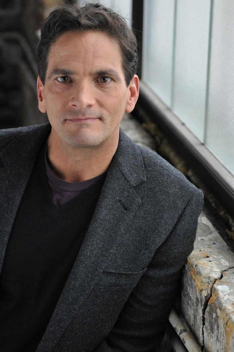 James DeVita, American Players Theatre