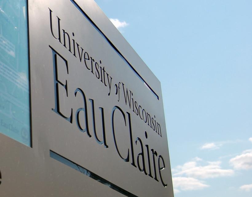 Gender Discrimination Complaint Filed Against UW-Eau Claire Administrator