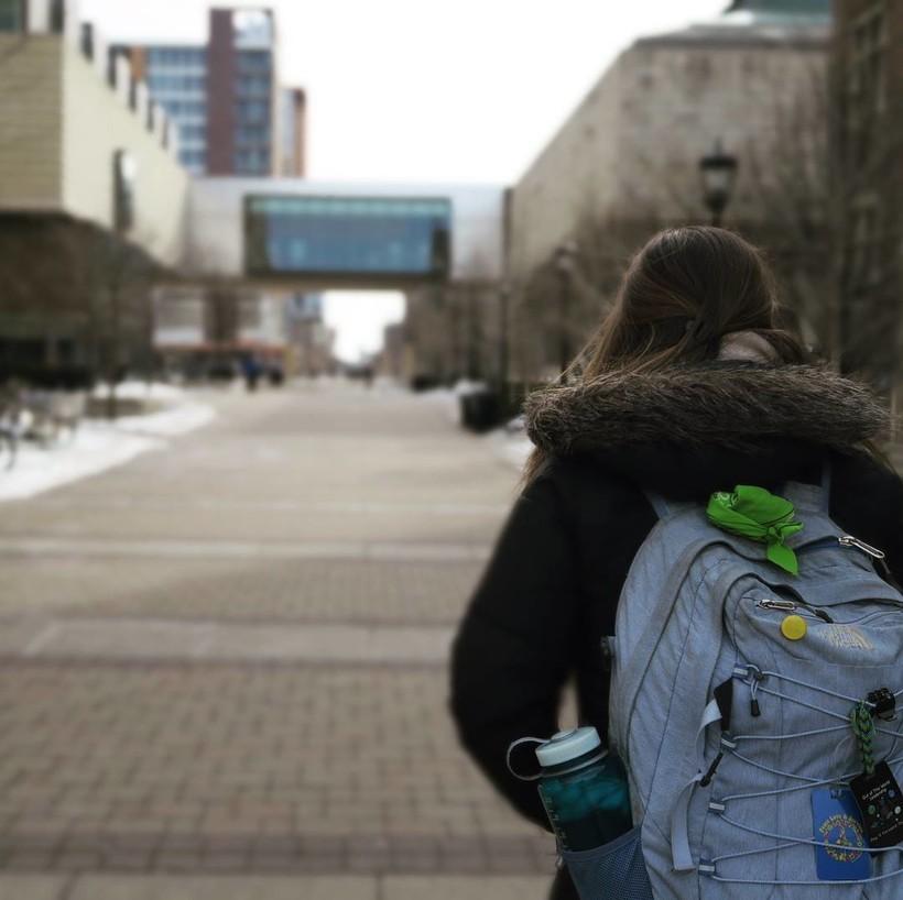 suicide, prevention, UW-Madison, campus, student, mental health