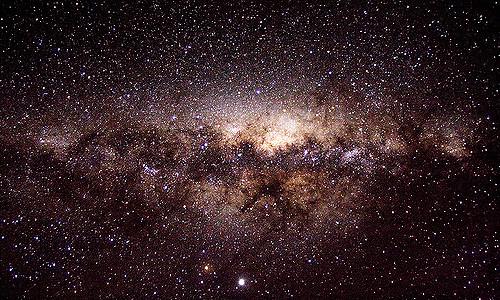 astronomy, galaxy, stars, universe, space