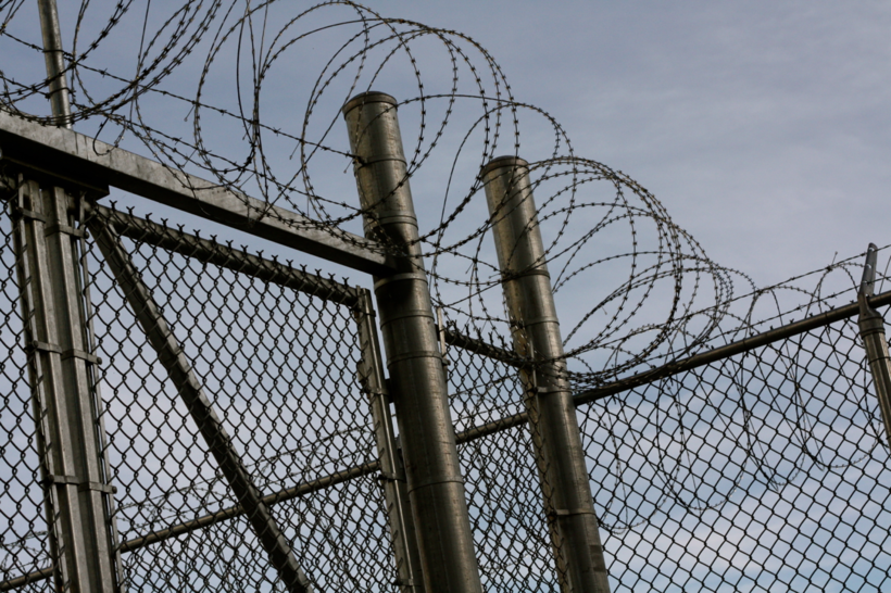 Douglas County Considering Outsourcing Juvenile Detention Out Of