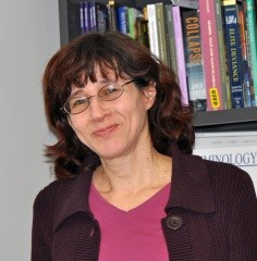 Karen Weiss