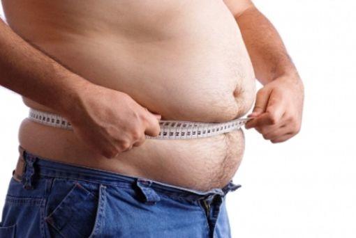 obesity, Fj.toloza992 (cc-by-sa)