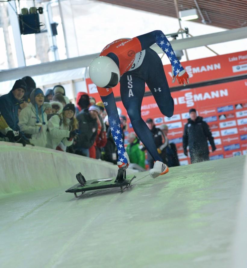 Matt Antoine
