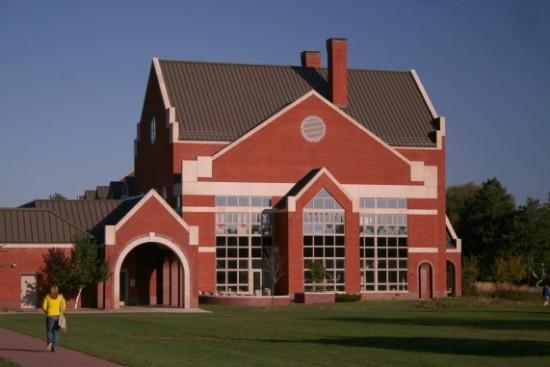 www.northland.edu