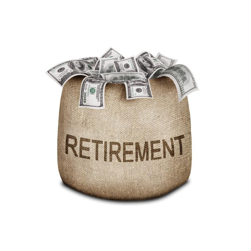 401(k) (CC-BY-SA)