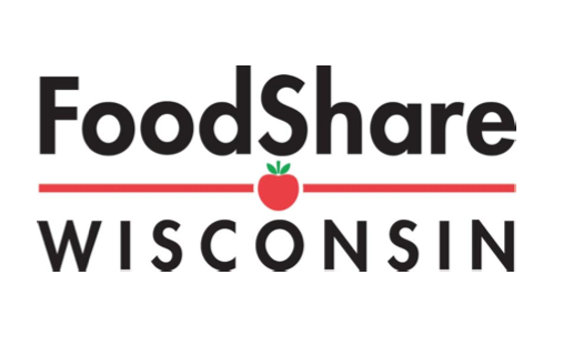 New Requirements Begin For FoodShare Recipients In 3