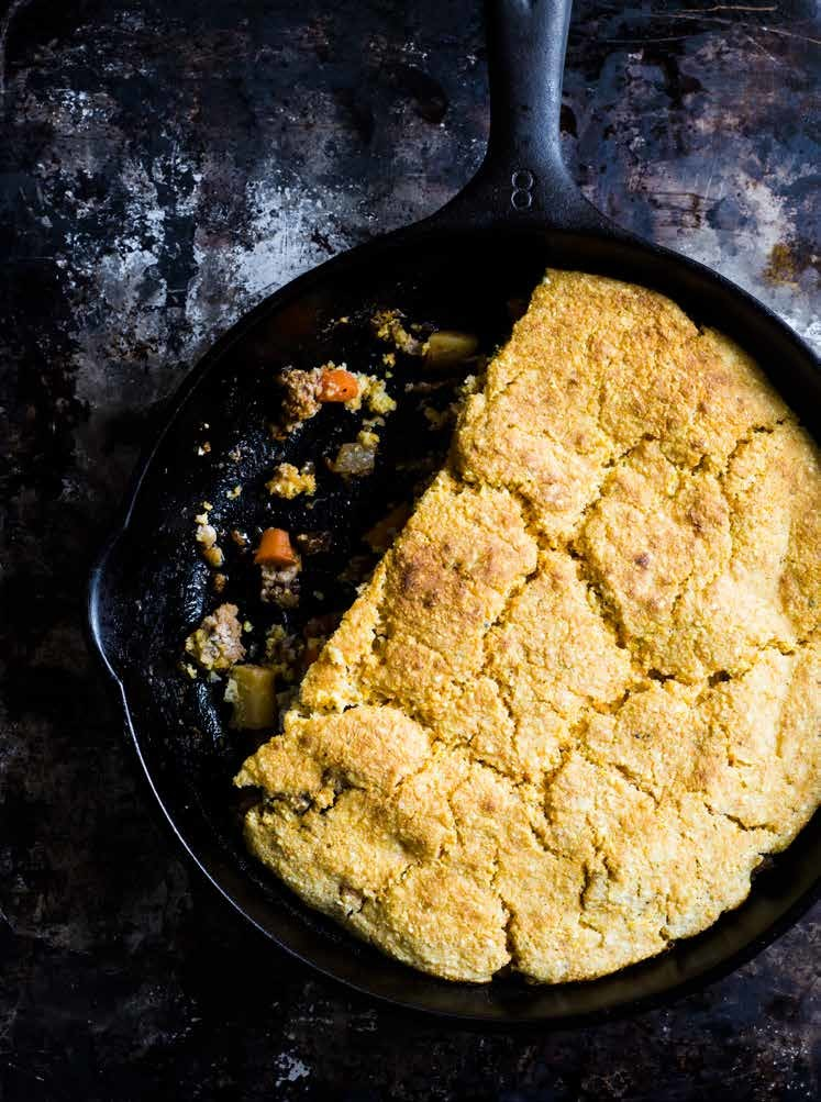 Recipe root and sausage pie wisconsin public radio recipes and photos reprinted from victuals an appalachian journey with recipes copyright 2016 by ronni lundy photos by johnny autry forumfinder Image collections