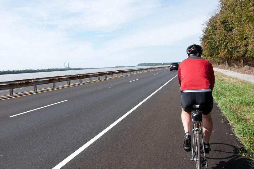biker on the great river road.jpg
