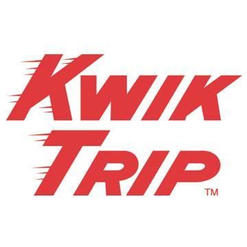 kwik trip logo 2.jpg