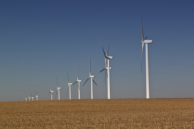 120828_windmills.jpg