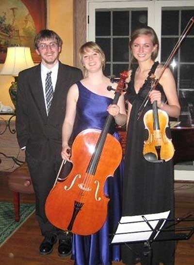 Perlman-Trio_400w.jpg