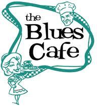 bluescafe.png